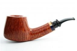 Winslow Gruppo C