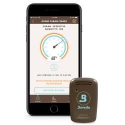 Boveda Smart Sensor Kit