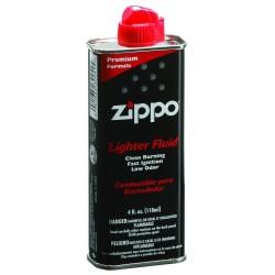 Fluido di ricarica Zippo