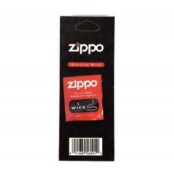Stoppino Zippo