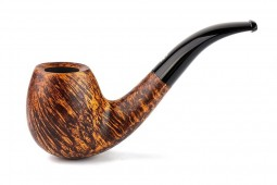Chacom Pipe of the Year 2019