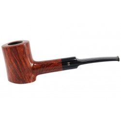 Stanwell Royal Guard