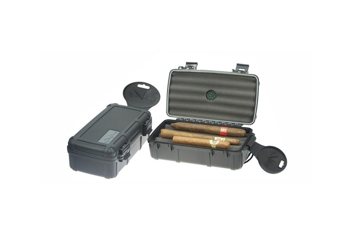 Cigar Caddy Travel