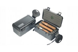 Cigar Caddy Travel