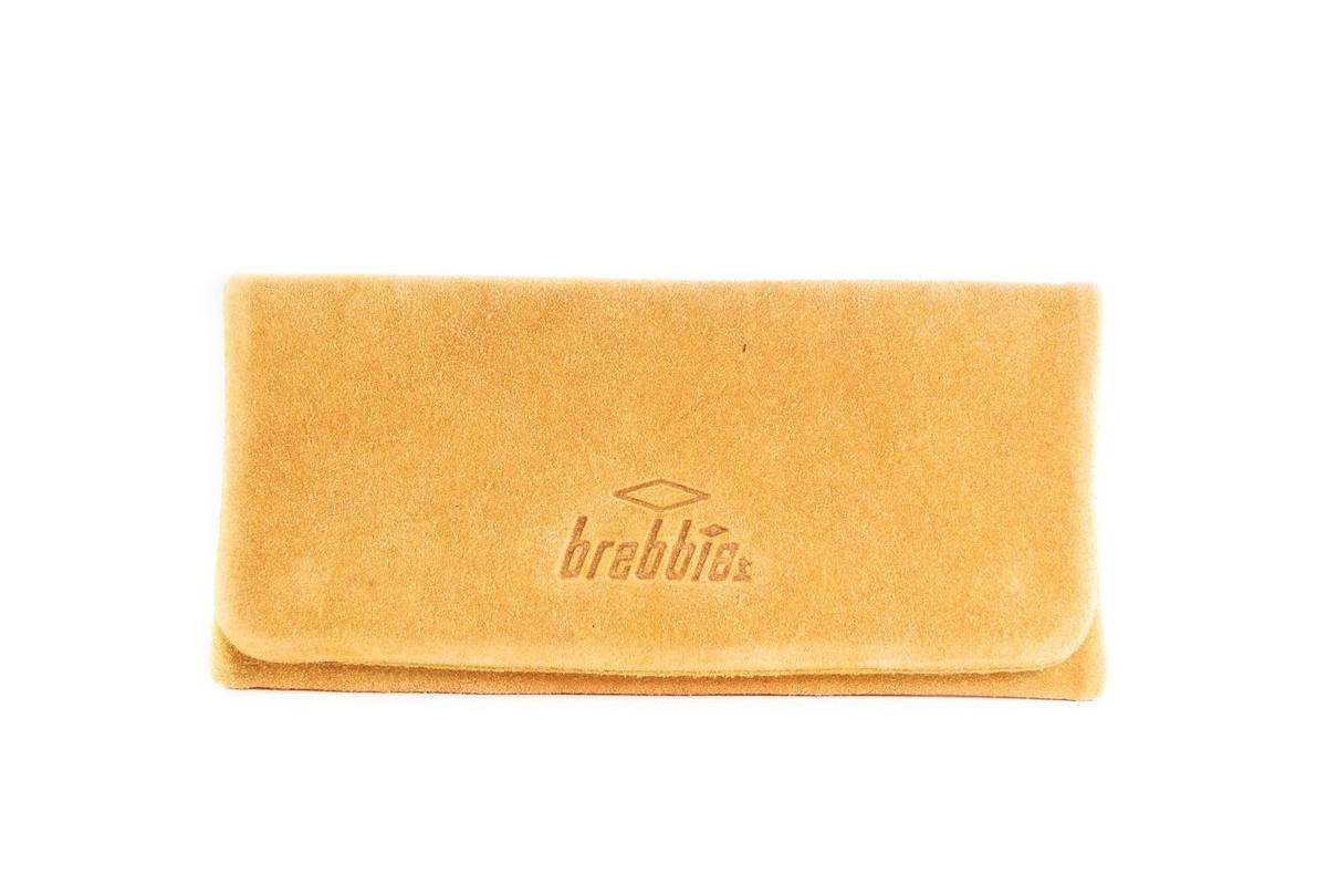 Portatabacco Brebbia