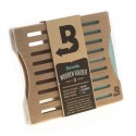 Boveda Wooden Holder