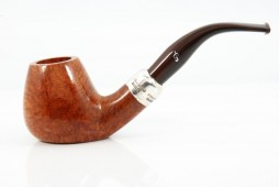 Peterson Kapp Royal