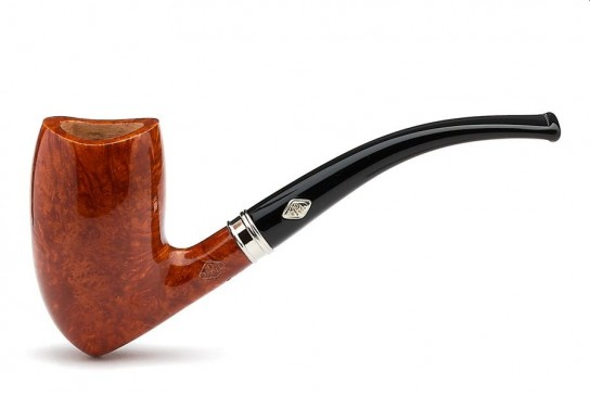 Brebbia M.P.B. Vintage Selected
