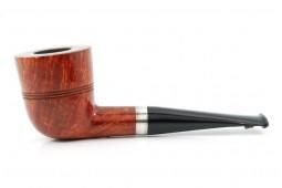 Ser Jacopo La Fuma