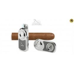 Egoist Cigar Set