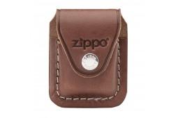 Custodia Zippo