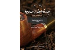 Home blending, L'hobby degli intenditori. Conoscere e miscelare sapientemente i tabacchi da pipa