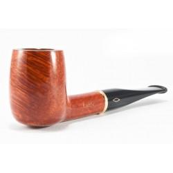 Brebbia Collection