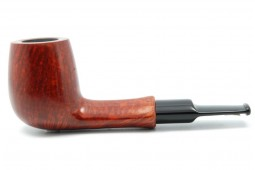 Stanwell Statement Brown