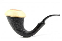 Mimmo Provenzano Collection