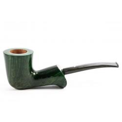 Caminetto Liscia Green Gruppo 5