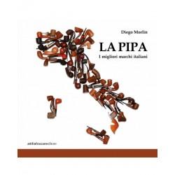 La Pipa - I migliori marchi Italiani