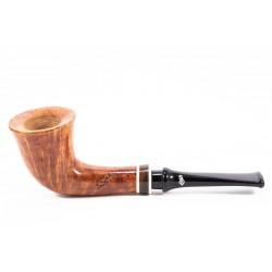 Santambrogio Smooth FP - SA 2117