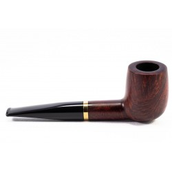 Stanwell De Luxe Polished Mat