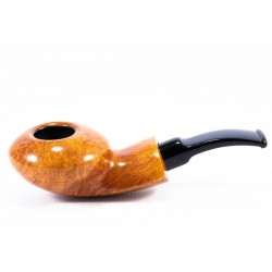 Small Batch Smooth Natural
