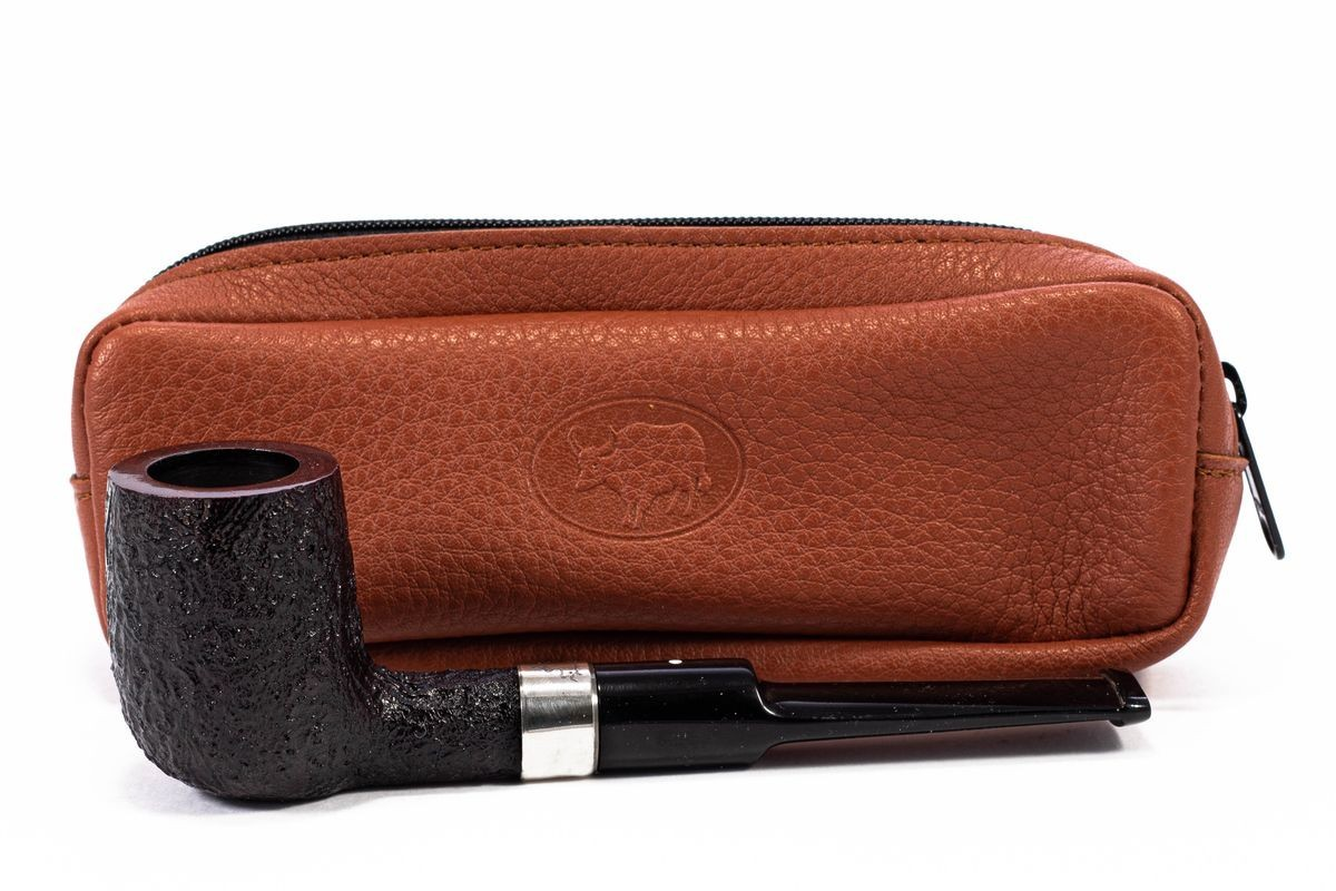 """Dunhill Zodiac 2020 """"Year of Rat"""" - Limited Edition"""