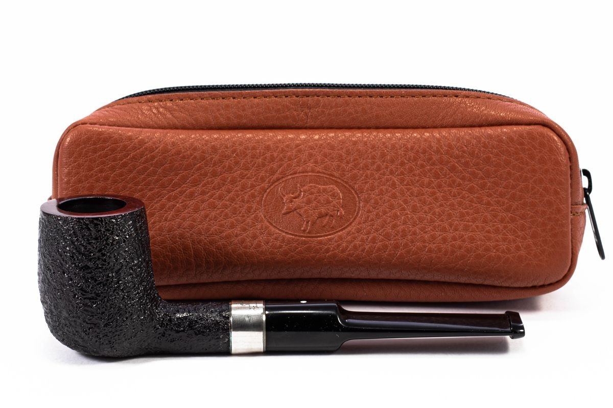 "Dunhill Zodiac 2021 ""Year of the Ox"" - Limited Edition"