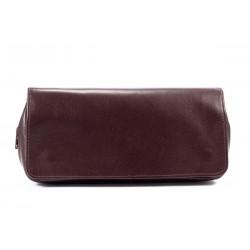 Pipe Bag Arcadia