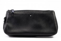 Pipe Bag Dunhill The White Spot