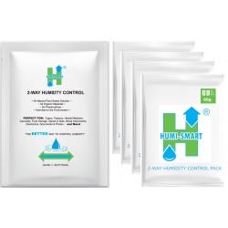 Humi-Smart Humidity Control...