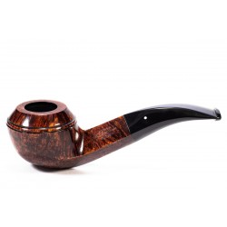 Dunhill Amber Root Gruppo 4