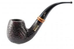 Savinelli Collection