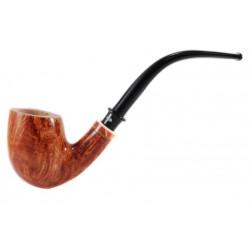 Vendita Pipe Online - Tabaccheria Giovannozzi di Stefania Giovannozzi
