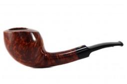 Winslow Crown 200