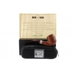 "Dunhill Zodiac ""Years of Dog"" County Gruppo 4"