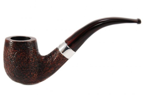 "Dunhill Zodiac ""Years of Dog"" Cumberland Gruppo 4"