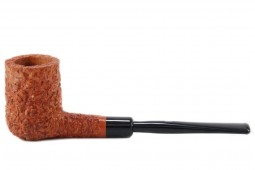 Castello Sea Rock Briar