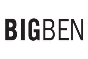 Big Ben Pipe