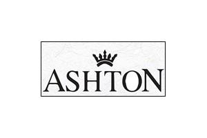 Ashton Pipe