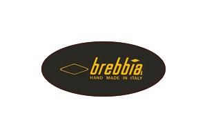 Brebbia Pipe
