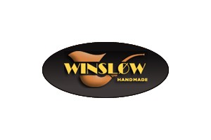 Winslow Pipe