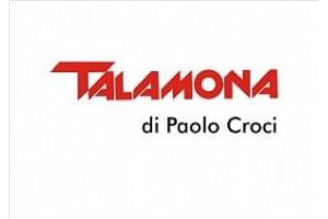 Talamona Pipe
